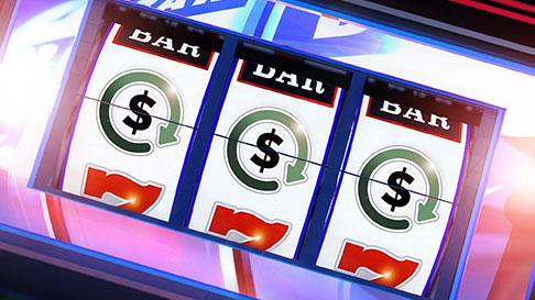 22bet Casino Minimum Deposit ✔️ 22bet Welcome Bonus Slot
