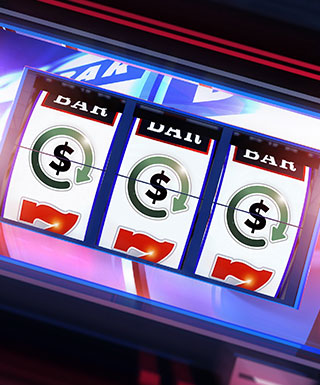 casino movie full Slot Machine