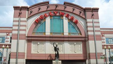 Sensational Hollywood Casino Locations Mychoice Download Free Architecture Designs Intelgarnamadebymaigaardcom