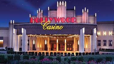 Brilliant Hollywood Casino Locations Mychoice Download Free Architecture Designs Itiscsunscenecom