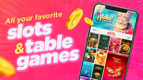 Cool Cat Casino Bonus Codes 2021 - Cibecom Online